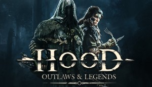 Анонсирован PvPvE проект Hood Outlaws Legends