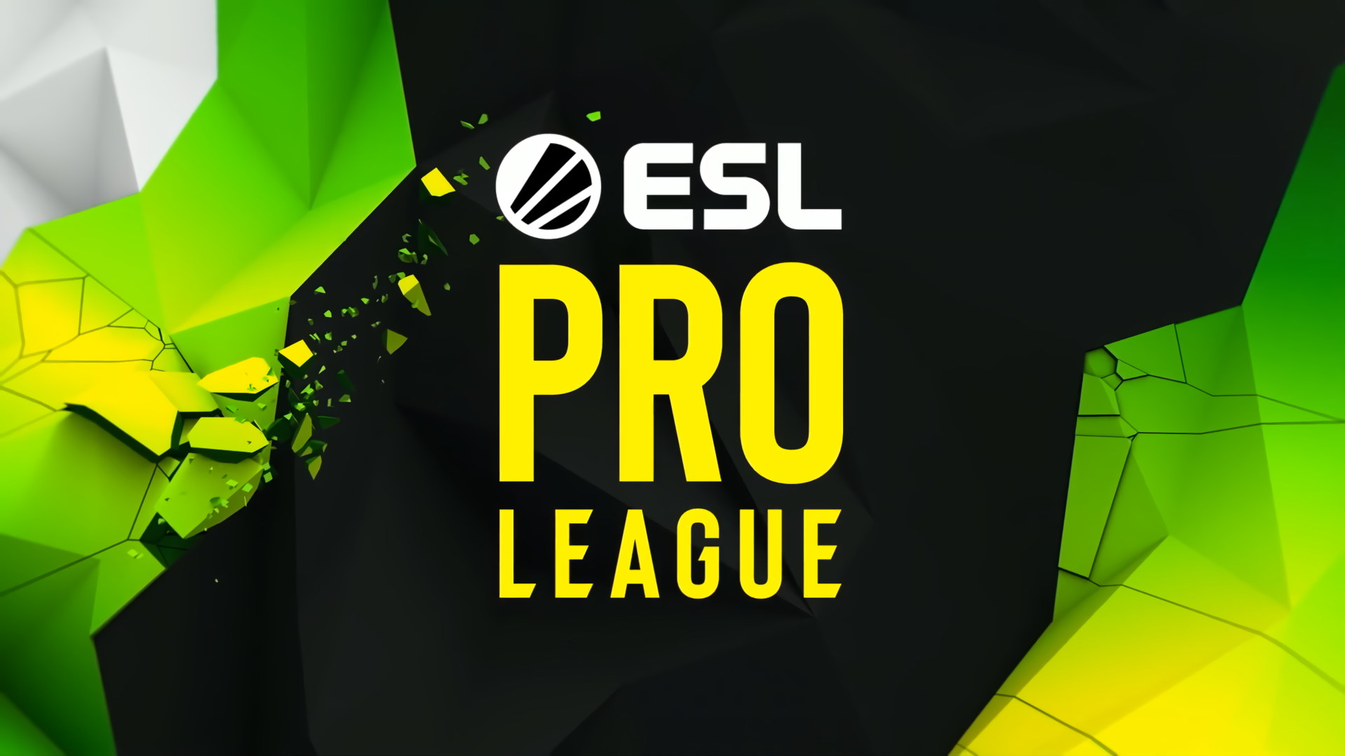 Natus Vincere вышли в гранд-финал ESL Pro League Season 12