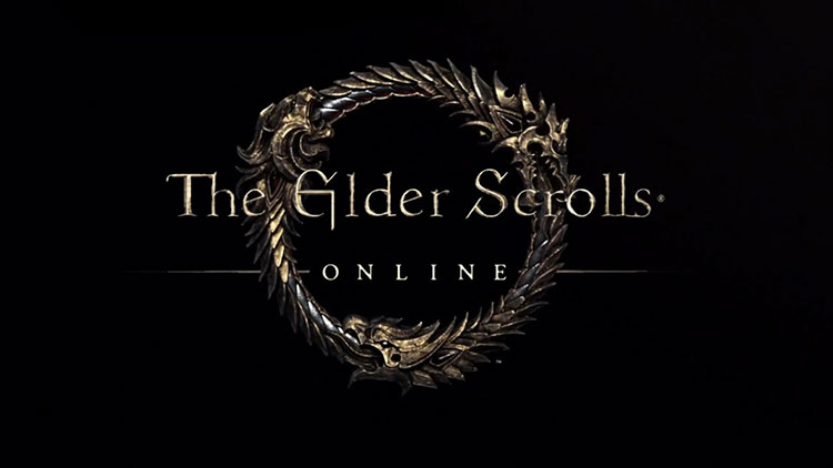 Трейлер The Elder Scrolls Online: Stonethorn  штурм древней крепости