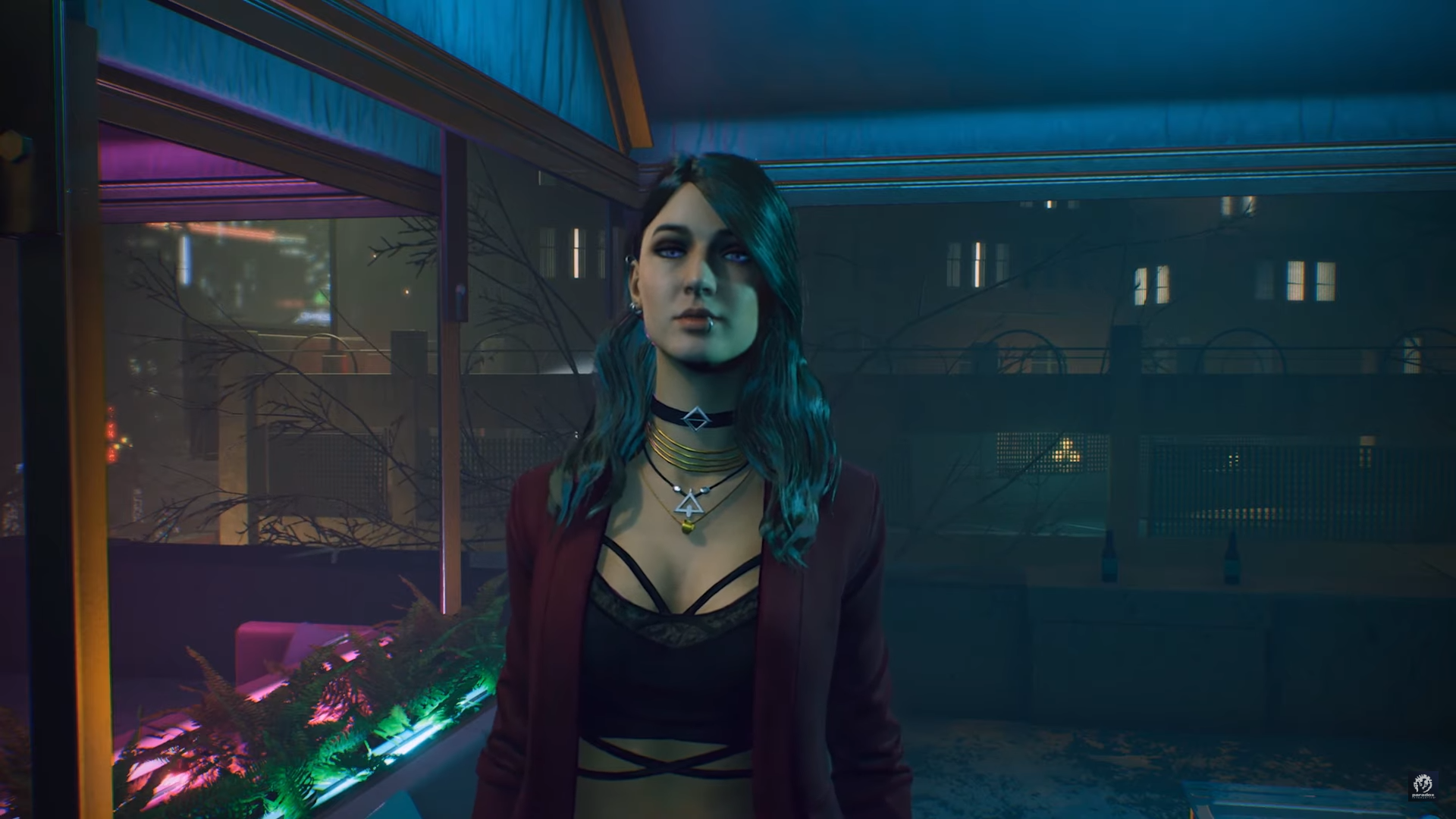 Vampire: The Masquerade  Bloodlines 2 обзавелась ведущим нарративным дизайнером, но утратила главного гейм-дизайнера