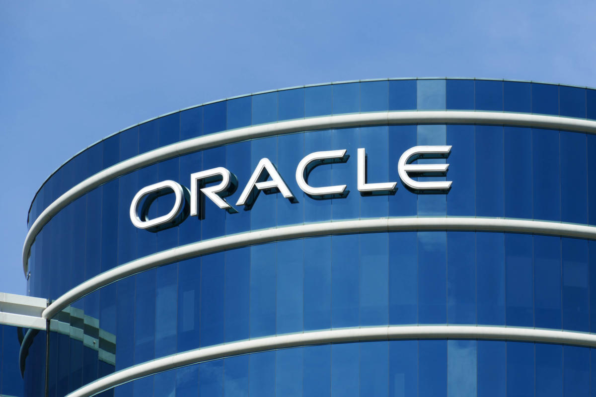 Критический баг в Oracle WebLogic активно используется малварью DarkIRC