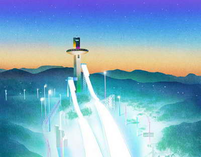 Карлсен обыграл Накамуру во втором матче финала Magnus Carlsen Chess Tour